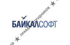 company-191271