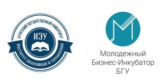 Выпускники бакалавриата ИЭУ впервые защитили ВКР в виде стартап-проектов