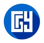 logo_new - копия