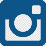 logo-computer-icons-clip-art-instagram-logo